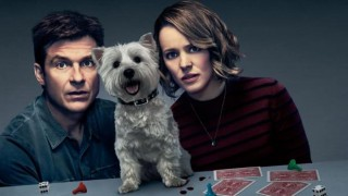 Game Night (2018) Full Movie - HD 1080p BluRay