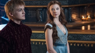 Game of Thrones: Season 3, Episode 4 - And Now His Watch Is Ended - HD 1080p