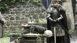 Game of Thrones: Season 3, Episode 5 - Kissed by Fire (2013) - HD 1080p
