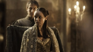 Game of Thrones: Season 3, Episode 9 - The Rains of Castamere (2013) - HD 1080p
