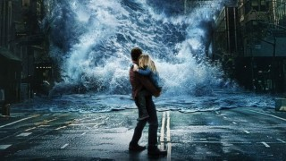 Geostorm (2017) Full Movie - HD 1080p BluRay