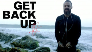 Get Back Up (2020) Full Movie - HD 720p BluRay