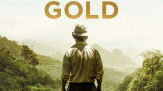 Gold (2017) Full Movie - HD 1080p BluRay