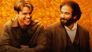 Good Will Hunting (1997) Full Movie - HD 720p BluRay