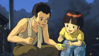 Grave of the Fireflies (1988) Full Movie - HD 720p BluRay