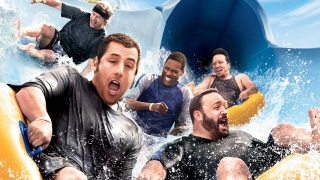 Grown Ups 2 (2013) Full Movie - HD 1080p BluRay