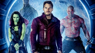 Guardians of the Galaxy (2014) Full Movie - HD 1080p BluRay