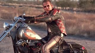 Harley Davidson And The Marlboro Man 1991 Full Movie Watch32