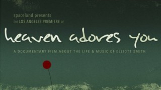 Heaven Adores You (2014) Full Movie - HD 1080p BluRay