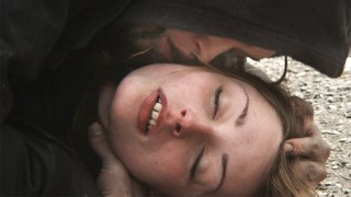 Heaven Knows What (2014) Full Movie - HD 1080p BluRay