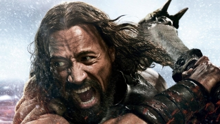 Hercules (2014) Full Movie - HD 1080p