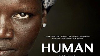 Human (2015) Full Movie - HD 720p BluRay