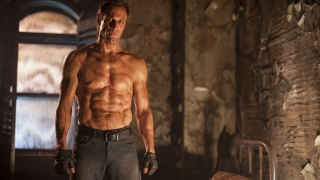 I, Frankenstein (2014) Full Movie - HD 1080p