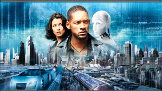 I Robot (2004) Full Movie - HD 720p BluRay