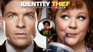 Identity Thief (2013) Full Movie - HD 1080p BluRay