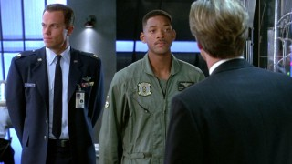 Independence Day (1996) Full Movie