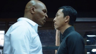 Ip Man 3 (2015) Full Movie - HD 720p BluRay