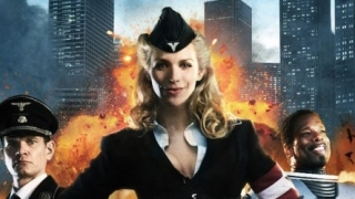 Iron Sky (2012) Full Movie
