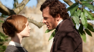 Jane Eyre (2011) Full Movie - HD 720p