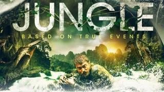 Jungle (2017) Full Movie - HD 1080p BluRay