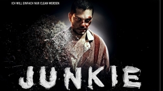 Junkie (2012) Full Movie - HD 1080p BluRay