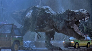 Jurassic Park (1993) Full Movie - HD 1080p