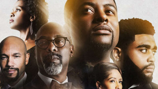 Keys to the City (2019) Full Movie - HD 720p