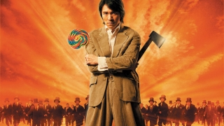 Kung Fu Hustle (2004) Full Movie - HD 720p