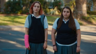 Lady Bird (2017) Full Movie - HD 1080p BluRay