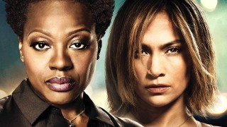 Lila And Eve (2015) Full Movie - HD 720p
