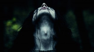 Lords Of Chaos (2018) Full Movie - HD 1080p