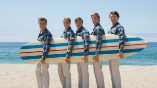Love And Mercy (2014) Full Movie - HD 720p
