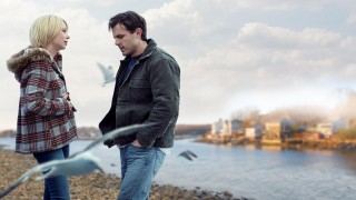 Manchester By The Sea (2016) Full Movie - HD 1080p BluRay