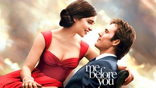 Me Before You (2016) Full Movie - HD 720p BluRay