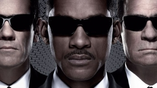 Men in Black 3 (2012) Full Movie - HD 1080p BluRay