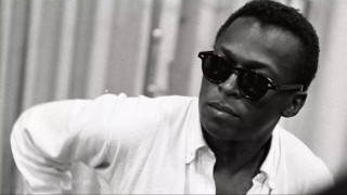 Miles Davis: Birth of the Cool (2019) Full Movie - HD 720p BluRay