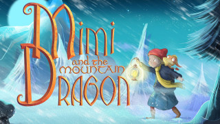 Mimi and the Mountain Dragon (2019) Full Movie - HD 720p