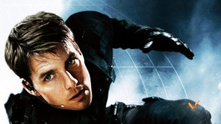 Mission: Impossible III (2006) Full Movie - HD 720p BluRay
