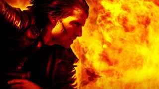 Mission: Impossible II (2000) Full Movie - HD 720p BluRay