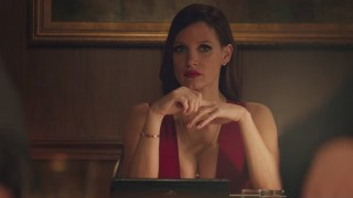 Molly's Game (2017) Full Movie - HD 1080p BluRay