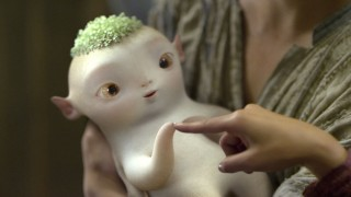 Monster hunt 2 (2018) Full Movie - HD 1080p