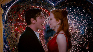 Moulin Rouge! (2001) Full Movie - HD 720p BluRay