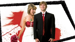 My Bloody Wedding (2010) Full Movie - HD 720p BluRay