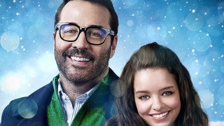 My Dads Christmas Date (2020) Full Movie - HD 720p