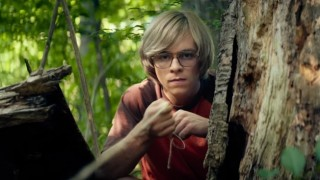 My Friend Dahmer (2017) Full Movie - HD 1080p BluRay
