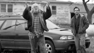 Nebraska (2013) Full Movie - HD 1080p BluRay