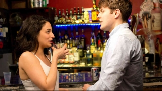 Obvious Child (2014) Full Movie - HD 1080p