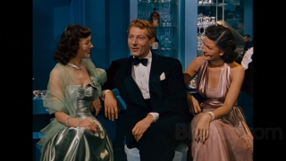 On the Riviera (1951) Full Movie - HD 1080p BluRay