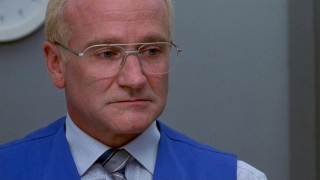 One Hour Photo (2002) Full Movie - HD 720p BluRay
