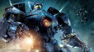 Pacific Rim (2013) Full Movie - HD 1080p BluRay